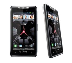 Love my phone! Motorola Droid RAZR