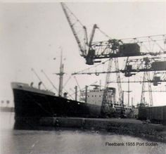 4_Fleetbank_1955_Port_Sudan