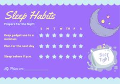 Track your healthy habits with free printable habit trackers. Self care habits for your self care routine. Fitness tracker. Savings tracker. Free printable daily habit tracker. Free monthly printable habit tracker. Habit tracker bullet journal ideas. Habit tracker template. Habit tracker free. Habit tracker ideas layout. Bullet journal for beginners. Bullet journal ideas. Daily morning habits. Morning routine. Night time routine. Productivity tips to improve your life. How To Fall Asleep Quickly, Insomnia Help, Tracker Free, Bullet Journal For Beginners, Habit Trackers, Night Time Routine, Morning Habits, Learn Yoga, Trying To Lose Weight