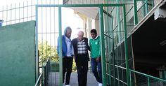 osCurve Brasil : Após tentativa de homicídio, Mailson e Jô decidem ...