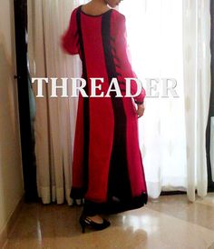 Product ID: 16 COST: PKR 5000/ GBP 32 / USD 50 SIZE: Medium To Buy: Email: threaderpk@gmail.com Call/Viber: 00923472076667