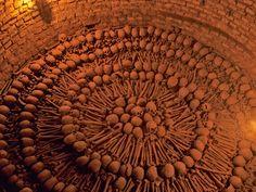 10 Creepiest Catacombs You Can Actually Visit - Photos - Condé Nast Traveler