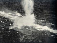 U-156   Flickr - Photo Sharing!