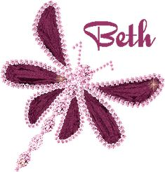 ~the name Beth images | Name graphics » Beth Name graphics