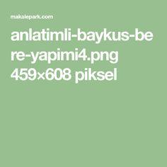 anlatimli-baykus-bere-yapimi4.png 459×608 piksel