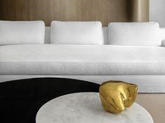 Paris luxury: Trocadéro apartment by François Champsaur - Alto Magazine
