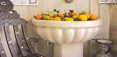 Hotels in Marrakech – Riad Ifoulki. Hg2Marrakech.com.