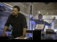 ▶ 22 Jump Street: Schmidt F**K The Captain's Daughter - YouTube--- The funniest scene in the movie!