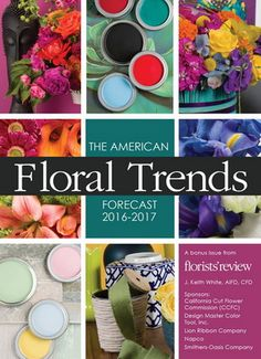 floral trends flower trends are constantly evolving visit often to see what is impacting the world of changing flowers types varieties