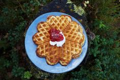 Katrine Stenhjem – Gulrotkake i kopp (lavkarbo) Breakfast, Desserts, Food, Morning Coffee, Tailgate Desserts, Deserts, Essen, Postres, Meals