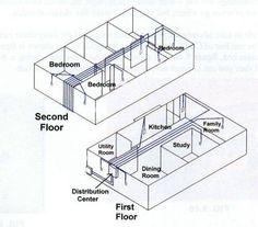 ELECTRICAL-WIRING-DIAGRAM
