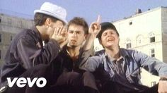 The Beastie Boys - She's On Ithttps://youtu.be/9PLfjhQG97I?t=6