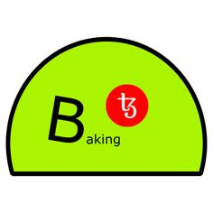 """The next letter in the Tezos Alphabet is """"B"""" standing for Baking. What is Baking Tezos? Full info and more easy explanations:"""