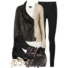 Style #6003
