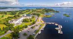 Booking.com: Hodson Bay Hotel , Athlone, Ireland - 608 Guest reviews . Book your hotel now!