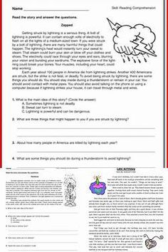 7th grade book report outline template homeschooling pinterest homeschool worksheets and. Black Bedroom Furniture Sets. Home Design Ideas