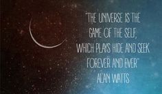 Alan-watts-hide-and-seek-universe.jpg (600×350)
