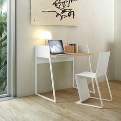 Zeitlos elegante Einrichtungskonzepte temal home