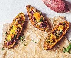 Hot Dogs, Ethnic Recipes, Food, Essen, Meals, Yemek, Eten