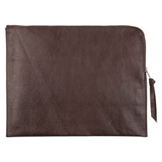 Image of the iPad sleeve Dean