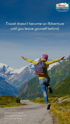 26 Best Travel Quotes Images Travel Quotes Travel Honeymoon