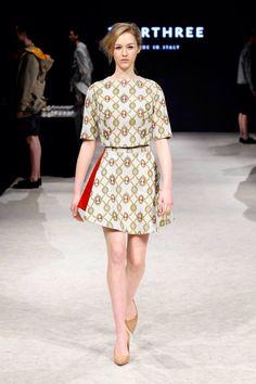 Peplum Dress, Woman, Dresses, Fashion, Vestidos, Moda, Fashion Styles, Women, Dress