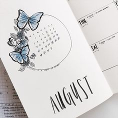 Have you completed your August Bullet Journal cover? If you need some August bullet journal cover ideas then buckle up buttercup! Bullet Journal August, Bullet Journal Tumblr, Bullet Journal Cover Ideas, How To Bullet Journal, Bullet Journal Themes, Bullet Journal Spread, Bullet Journal Layout, Journal Covers, Bullet Journal Inspiration