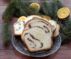 Bread, Food, Salads, Brot, Essen, Baking, Meals, Breads, Buns