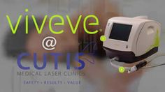 Viveve: Safe Non-Surgical Treatment for Vaginal Laxity  www.vaginareboot.com