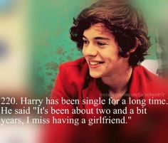 youll find her harry:)