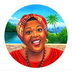 Louise Bennett in Club Paradise - Google Search Jamaica History, Black Art Pictures, African American Art, Mona Lisa, Disney Characters, Fictional Characters, Folk, Culture, Disney Princess