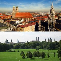 This Travel Tuesday we are in Munich, Germany!  http://kamasutra.com/blogs/makinglovebetter/14460065-kama-sutra-travel-tuesday-munich-germany  #KamaSutra #TravelTuesday #MakingLoveBetter #Love #Romance #Intimacy #Munich #Germany #Europe