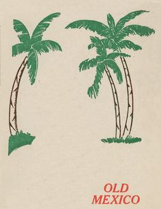hey im michaela 23 Graphic Design Illustration, Graphic Art, Illustration Art, Vintage Typography, Typography Design, Photo Wall Collage, Collage Art, Wall Art Prints, Poster Prints