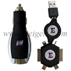 Find the top portable USB car chargers from #Steigens for #CorporateGifts and #PromotionalGifts with best features in #Dubai.