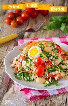 Antipasto, Biscotti, Gluten Free Recipes, Cobb Salad, Free Food, Buffet, Salads, Good Food, Food And Drink