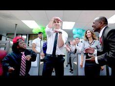 """Austin Mahone divulga nova versão do clipe de """"Dirty Work"""" #Clipe, #Disponível, #Itunes, #Novo, #Single, #Vídeo http://popzone.tv/austin-mahone-divulga-nova-versao-do-clipe-de-dirty-work/"""