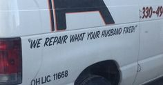 this is funny - http://www.hvac-hacks.com/this-is-funny/
