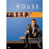 House, M.D.: Season One (DVD)By Hugh Laurie