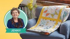Jellyroll Quilts, Scrappy Quilts, Easy Quilts, Missouri Star Quilt Tutorials, Quilting Tutorials, Sewing Tutorials, Quilting Tips, Quilting Projects, Star Quilt Patterns