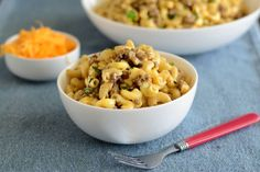 Instant Pot Cheeseburger Macaroni is a homemade Hamburger Helper made with ground beef and pasta in a creamy, cheesy sauce. Quick, easy and kid friendly! Instant Pot Pasta Recipe, Instant Pot Dinner Recipes, Pasta Recipes, Beef Recipes, Cooking Recipes, Recipies, Instant Pot Pressure Cooker, Pressure Cooker Recipes, Pressure Cooking