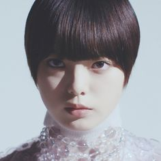 Yurina Hirate Beauty Make Up, Disney Characters, Fictional Characters, Japanese, Pure Products, Disney Princess, Movies, Image, Hirate Yurina