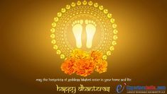 Happy Diwali Greetings Card with Beautiful HD Images