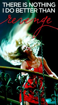Taylor Swift Speak Now World Tour- Song Better Than Revenge Taylor Swift Quotes, Taylor Alison Swift, Loving Him Was Red, My Love, Swift 3, Hair Flip, She Song, Her Music, Music Lyrics