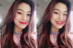 Image may contain: 2 people, selfie and closeup Kim Doyeon, Ioi, Face Claims, Woman Crush, My Girl, Classy, Selfie, Group, Girls