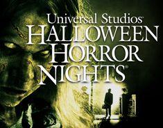 recap halloween horror nights hollywood 2016 image copyright 2016 universal studios