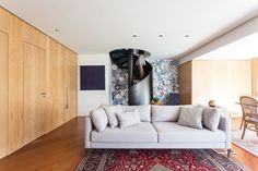 the-collectors-apartment-by-ambidestro-02