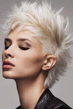 Put-on-hair's blog - Put-On-Hair - Skyrock.com. jean claude aubrey is so bad ass