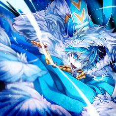 Nero (Last Period)/#2005093 - Zerochan