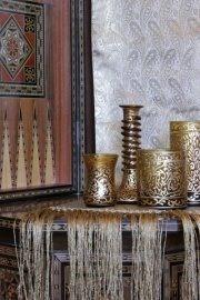12th annual Arabic Christmas Bazaar | Sundays in December 2012 | The Arabic Bazaar | Austin, TX.  Enjoy Arabic music, complimentary Arabic sweets and coffee, henna tattoos, bellydance shows, and a 15-65% off everything sale.