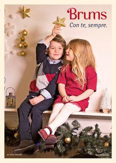 Natale da Brums ---> bit.ly/Brums <--- #nataledabrums #natale #ideeregalo